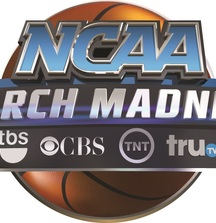 Go Behind The Scenes At CBS Sports in NYC on March 20 and Experience March Madness Like Never Before