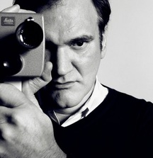 LIVE BID! Meet Quentin Tarantino on the Set of His Next Film Include 2 Tickets to the Premiere with Hotel Accommodations