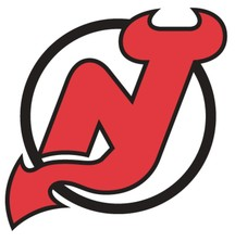Attend a New Jersey Devils Morning Skate, Tour the Arena, Attend a Game and More