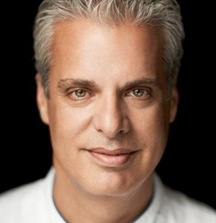 LIVE BID! Host a Private Dinner for 20 Prepared by Famed Chef Eric Ripert & Private Performance by Composer Philip Glass in NYC