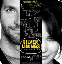 LIVE BID! Enjoy a Walk-On Role in an Upcoming Film from David O. Russell, Director of Silver Linings Playbook