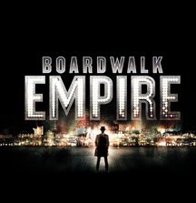 Visit the Set of HBO's Boardwalk Empire in Brooklyn, NY