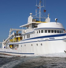 10 Day All-Inclusive Scuba Expedition to Cocos Island, Costa Rica with Sea Hunter for 1