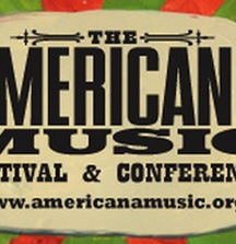 Attend the 2014 Americana Music Conference and Festival in September in Nashville