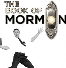 4 House Seats and Meet the Cast of Book of Mormon Backstage on Jan. 25, 2014