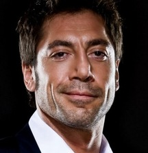Visit Oscar-Winning Actor Javier Bardem on Set in Either NYC or Madrid