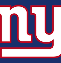 See the New York Football Giants vs. The Washington Redskins on December 29 with Pre Game Field passes and Game Tickets