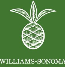 Be Fully Prepared for the Holidays with a Christmas Tree Skirt from Arcadia Home & $500 to Williams-Sonoma