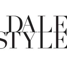 Receive a 3 Hour Personal Shopping or Closet Consultation with Dale Sudakoff, Creator of Dale Style & Take Home a Blue Silk Alexander Wang Dress
