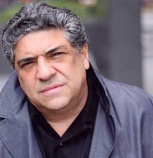 You and a Friend Can Enjoy a Meal with Sopranos Star Vincent Pastore Plus Tickets to a Sopranos Sites Tour