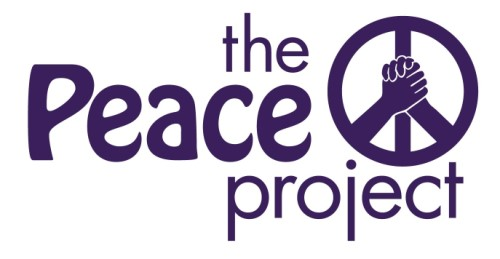 Charitybuzz: The Peace Project
