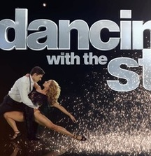 Enjoy 2 Tickets to Dancing with the Stars in Los Angeles