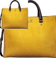 Take Home this Stylish Hogan Bag