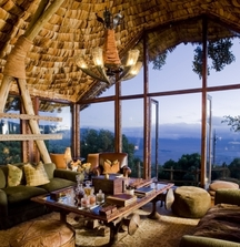 4 Night All Inclusive Luxury Safari with &Beyond in Tanzania