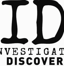 Enjoy a Walk-On Role on a Hit Investigation Discovery Series in SF, DC, or NY