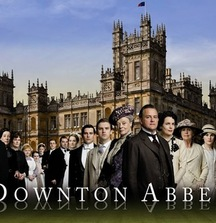 Meet the Cast of Downton Abbey at SiriusXM Town Hall on December 12 in NYC