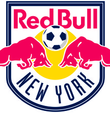 New York Red Bulls VIP Experience! 4 Club Seats, Access to All-Inclusive Red Bulls Club Lounge & More
