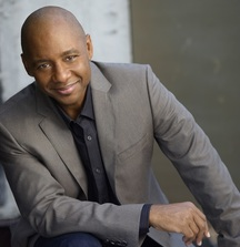 Meet Branford Marsalis with 2 Tickets to the 2014 Concert of Your Choice