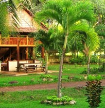 Enjoy 5 nights, 6 Days through Breathtaking Guyana at Surama Eco-Lodge and Rock View Lodge