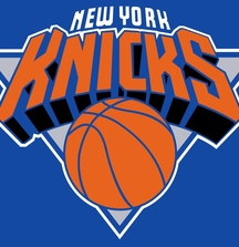 Enjoy 2 Tickets to the New York Knicks vs. Toronto Raptors at MSG on December 27