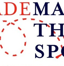 Comprehensive Trademark Package from Marshall Law Group- TradeMarks The Spot