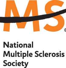 2 Week Special Event Internship with the National Multiple Sclerosis Society, New York City- Southern NY Chapter