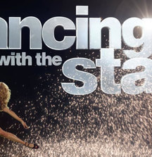2 Tickets to a Dancing With the Stars Season 18 Performance Show