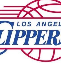 2 Tickets in the Owner's Section for a 2013-2014 Season Los Angeles Clippers Home Game and Dinner Courtesy of Owner Donald Sterling