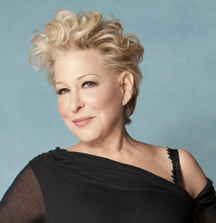 Meet Bette Midler with 2 Tickets to Her New Broadway Show, I'll Eat You Last: A Chat with Sue Mengers on Friday December 20