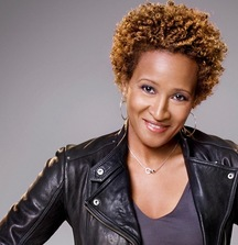 Meet Wanda Sykes with 2 Tickets and Backstage Passes to her Show on March 28 in Red Bank, NJ