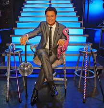 Meet Donny and Marie Osmond in Las Vegas, Spend 2 Nights at The Flamingo, and Take Home Donny's