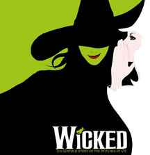 Meet the Cast of WICKED & Enjoy 2 House Seats to a Performance on Broadway