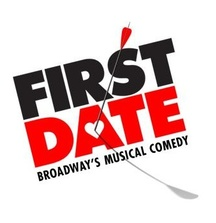 2 Tickets to FIRST DATE on Broadway Plus a Backstage Tour with Bryce Ryness (Gabe) & Signed Poster