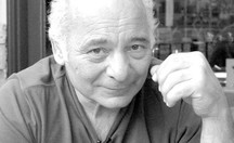 Choose an Original Painting from Award Winning Actor and Artist Burt Young in Port Washington, NY