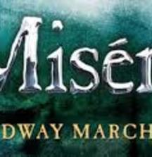 Broadway Revival of Les Misérables: 2 House Seats followed by a Tour Hosted by Caissie Levy (Fantine)