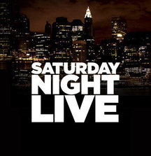 2 Tickets to the Saturday Night Live Show of Your Choice in NYC!