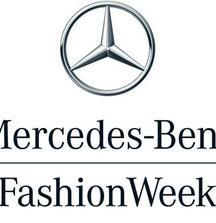 2 Tickets to a Show During Mercedes-Benz Fashion Week in New York, Including a Backstage Tour