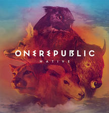 Meet OneRepublic When You Get 2 Tickets To a US Concert of Your Choice