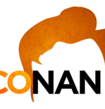 4 VIP Tickets to a taping of Conan in LA
