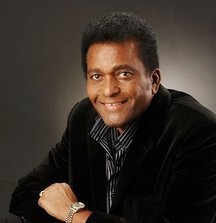 Meet Charley Pride & Receive 2 Tickets to the Concert of Your Choice