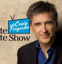 2 VIP Tickets to The Late Late Show with Craig Ferguson