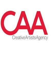 1-Hour Touring Consultation with Rod Essig, Music Agent at CAA in Nashville