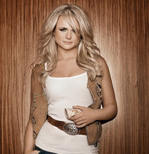 Meet Miranda Lambert & Experience the Country Thunder Music Festival as a VIP from April 10-13 Including Flights, Hotel & More in AZ