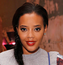 Enjoy Lunch for 2 with Angela Simmons at Philippe Chow in NYC