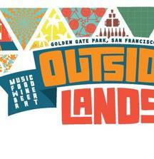 Enjoy 2 General Admission Passes to the 7th Annual Outside Lands Festival from August 8-10 in San Francisco