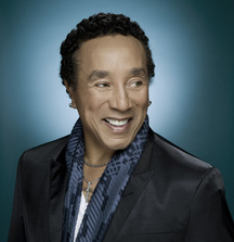 Meet Smokey Robinson & Receive 2 Artist Guest List Tickets to a Concert of Your Choice