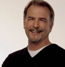 Meet Bill Engvall & Receive 2 Tickets to a Show of Your Choice