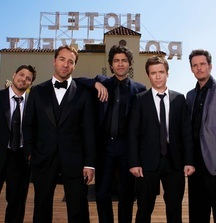 You & a Friend Can Visit the Set of The Entourage Movie and Meet Director & Writer Doug Ellin in LA