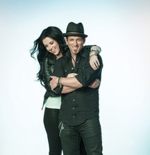 Meet Thompson Square & Receive 2 Tickets to the Concert of Your Choice