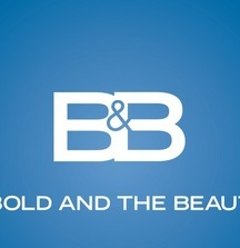 The Bold and the Beautiful: Get a Behind the Scenes Tour for 2 in LA
